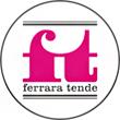 Ferrara Tende